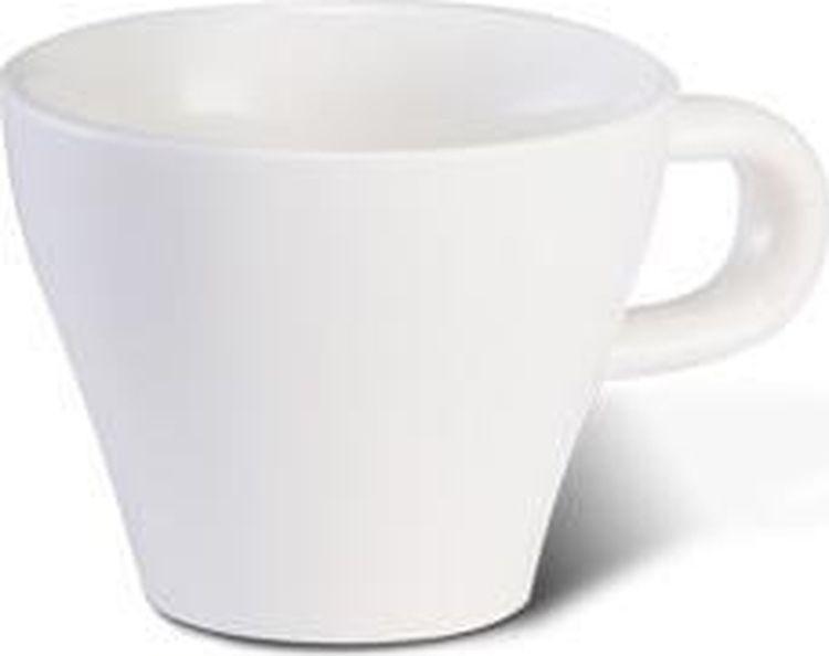 Чашка для чая ALL FIT ONE, 250мл