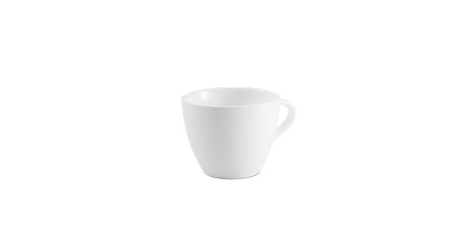 Чашка для капучино ALL FIT ONE, Belly, 230мл