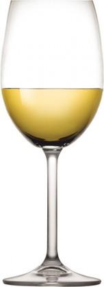 Бокал для белого вина CHARLIE 350 мл (6),