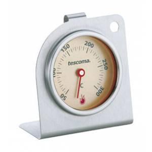 Термометр для духовки GRADIUS