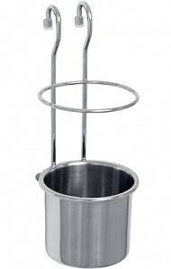 Держатель для кухонных инструментов Nadoba