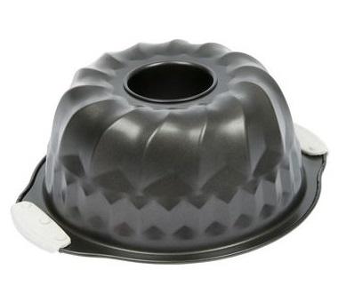 Форма немецкий кекс 28х23,5х10,5 см